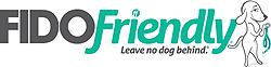 fidofriendly